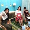 9月26日 モデルプレスTV NEWS&TALK(B)