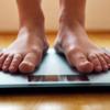 肥満は「なぜ、どれだけ」体に悪いか:動かぬ証拠が発表される!  (BBC-Health, April 29, 2019)