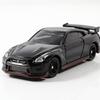 日産GT-R NISMO 2020