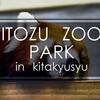 15年ぶりに行った、到津の森動物公園が想像以上に良かった! ふらっと雑談