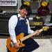 【草津店スタッフ紹介】渡邉大(わたなべ だい) ギター担当