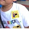 レゴランドで我が子にサイコーの誕生日を!レゴランドで楽しめる誕生日プランを一挙ご紹介♪