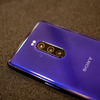 Xperia1を「Xperia™新製品タッチ&トライ」ブロガーミーティング」で体験してきました! 〜ROG PhoneユーザーからみたXperia1の感想〜