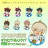 【グッズ】「名探偵コナン」 キラッとアクリルストラップ vol.2 (2018年7月頃発売予定)