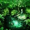 『妖精』の葬儀……宇宙(そら)の理(ことわり)