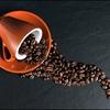 「コーヒー」のメリットを最大限に生かして人生を変える方法【筋トレ+昼寝+カフェインが最強の組み合わせ】