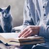 マッハ新書「礼儀2.0」から読書観のアップデートへ
