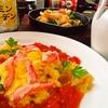 【オススメ5店】旭川(旭川中心部)(北海道)にある広東料理が人気のお店