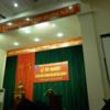 【海外滞在先にホーチミンを選んでいる最大の理由】  ベトナムが日本への語学留学生の国・地域別トップだから!