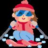 修学旅行でなぜスキーを強制するのか~運動オンチには地獄~