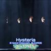 私の考える最強の「Hysteria」MV設定資料集