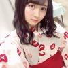【...夏が終わる前に。】SKE48江籠裕奈「需要がないこと分かってますが誰かさんの写真もついでにどうぞ。」