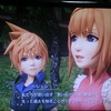 【ネタバレ】ワールドオブファイナルファンタジープレイ日記1【PS4】
