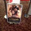 ようやく映画「レ・ミゼラブル」を観てきました