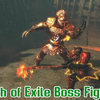 Path of Exile Boss Fights