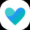 Samsung HeartWise 2.0.1801