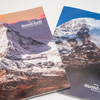 モンベルの2019年カタログが届いたから良さげな注目商品を紹介していくよ!