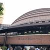 神戸ワールド記念ホールに行ってきた話