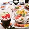 【オススメ5店】春日井・小牧・一宮・江南・瀬戸(愛知)にある定食が人気のお店