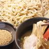 【オススメ5店】金沢市他・野々市・白山・内灘(石川)にあるつけ麺が人気のお店