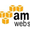 RailsアプリをAWS EC2で公開する超簡単な手順 【独自ドメイン/HTTPS対応】