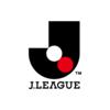 2017シーズン明治安田生命J1リーグ順位予想