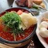 【LA VISTA 函館ベイ】2泊目は朝食のおいしいホテルベスト20「7年連続北海道1位」の大人気ホテルを紹介❗️〜朝食編〜