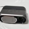 【DxO ONE】1インチセンサー高画質カメラでLightnig端子内蔵iPhone接続で使うユニークなカメラを試す
