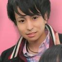 新卒入社一年目手取り13万で約700万円のローンを組んだ男のブログ