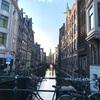 外国語を学ぶということ。オランダ人の大親友A氏の話。