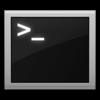 【超初心者向け】Macにモダンなコマンドライン環境を構築【準備編】