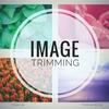 CSSで画像のアスペクト比を保持したままいい感じにトリミングする(レスポンシブ対応)