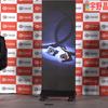 2021.5.24 宇野昌磨、弟・樹との幼少時写真を公開 『コラントッテ』新CM発表会 【動画】