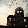 日本が「心の焼け野原」から復興するために、「高度精神成長期」をスタートさせよう!