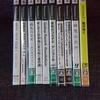 【駿河屋福袋報告その11】じゃんく プレイステーション2ソフト 10本セット (ceroレーティングソフト含む)