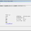 (引用記事) Microsoft updates Trusted Root Certificate Program to reinforce trust in the Internet