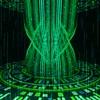【301リダイレクト】httpからhttpsへ正規化とwwwありなしの設定方法