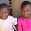 セネガルフランス語留学旅の費用まとめ!予防接種や語学研修、ビザなど