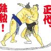 大相撲三月場所、碧山が単独トップに。