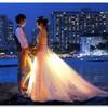 大阪在住の私も、親の婚活でようやく結婚出来ました。
