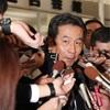 枝野氏ら、新党結成へ 党名「立憲民主党」を軸に調整