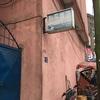 カメルーン生活:ドゥアラの中華街、そして Lost in Translation