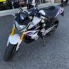 【251cc~400cc】初めての方も安心。おすすめな中古バイク5選-ネイキッド編-
