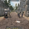 Steamゲーム:7 Days to Die のα17安定版がリリース&表示お勧めMOD紹介