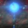 サイコブレイク2 魅惑の新クリーチャー画像まとめ④