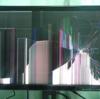 パソコンの液晶が故障しててもデータを移す2つの方法(デスクトップ)