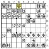 反省会(210726)