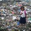 【その国の未来は子どもの教育が作るのだろう。しかしどうしようもない現実からは結局逃れられない。フィリピンで新型コロナウィルスの影響による休校から、七ヵ月ぶりにやっと始まった授業から見た教育格差と現実】 ~(#子どもの貧困 #貧困による教育格差 #海外ボランティア #SDGs)