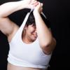 怪しい?ダイエット革命!糖質活用サプリ「シュガリミット」で痩せたは嘘!?評判は?その真相に迫ります。【真実の話】