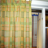 Create your home a mini Scotland with Tartan Curtains